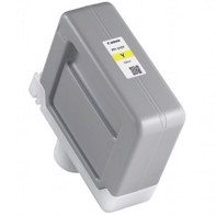 Canon Yellow PFI-310 Y – mustepatruuna 330 ml